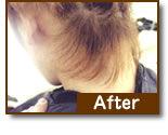 hair_aft.jpg