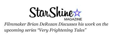 Star Shine.png