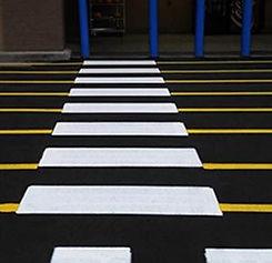 pintura-suelo-de-garaje-300x290.jpg