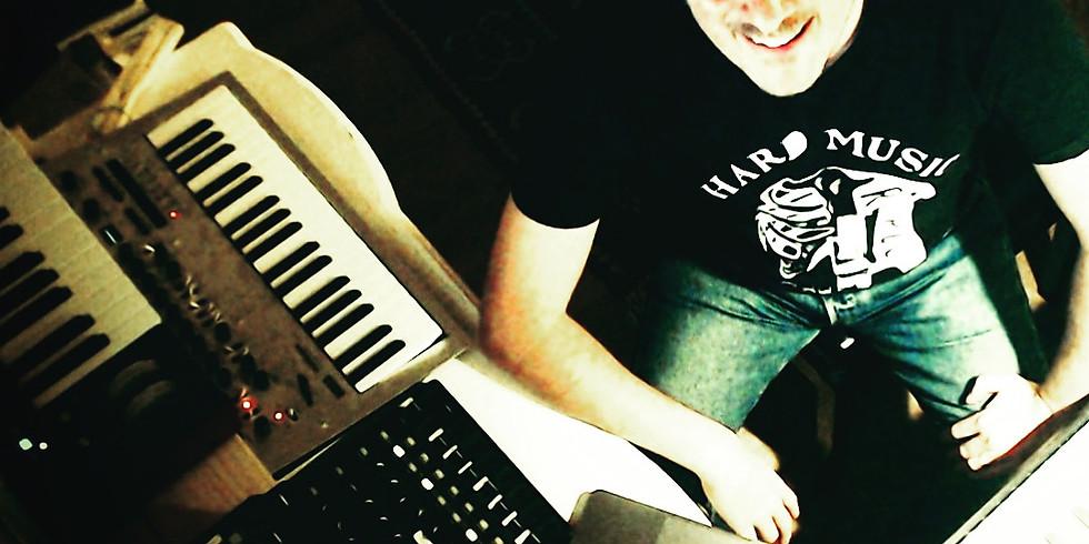 Présentation en musique | Luxe, calme et volupté