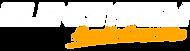logo-silentsystem-retina.png