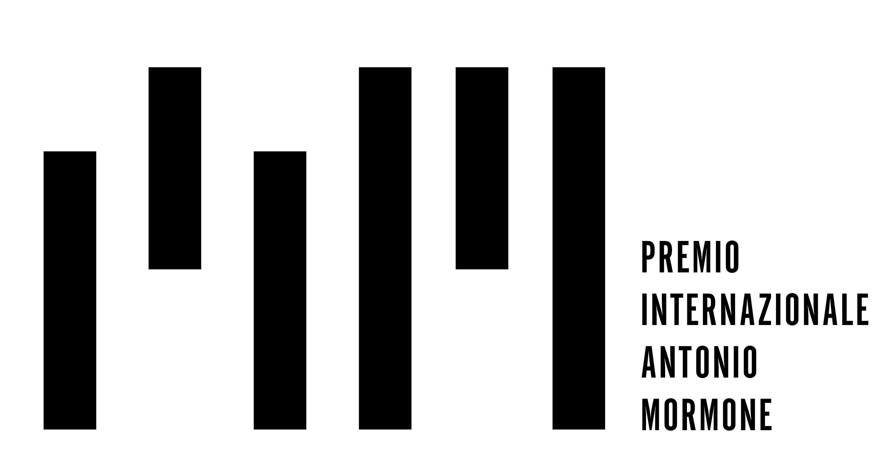 Premio Antonio Mormone 2019-2020, pianoforte