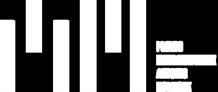 logo-scrittadritta.png