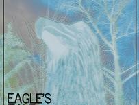 Eagle's Tale - impro session on #Deepmind12