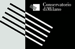 logo conservatorio.png