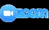 logo_zoom.png