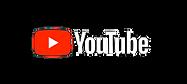 logo_yooutube.png