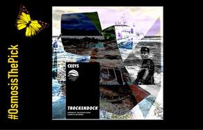 #OsmosisThePick - CEEYS, Trockendock