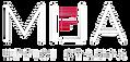 Mila_logo.png