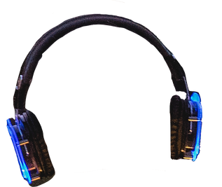 casques-audio.png