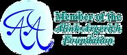 AAF-logo-2019-member.png