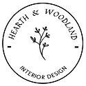 Sample Hearth & Woodland Logo copy.jpg
