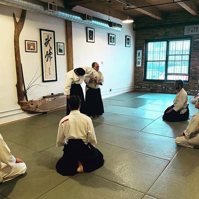 John Mazza Sensei, 2019 Kangeiko..jpg