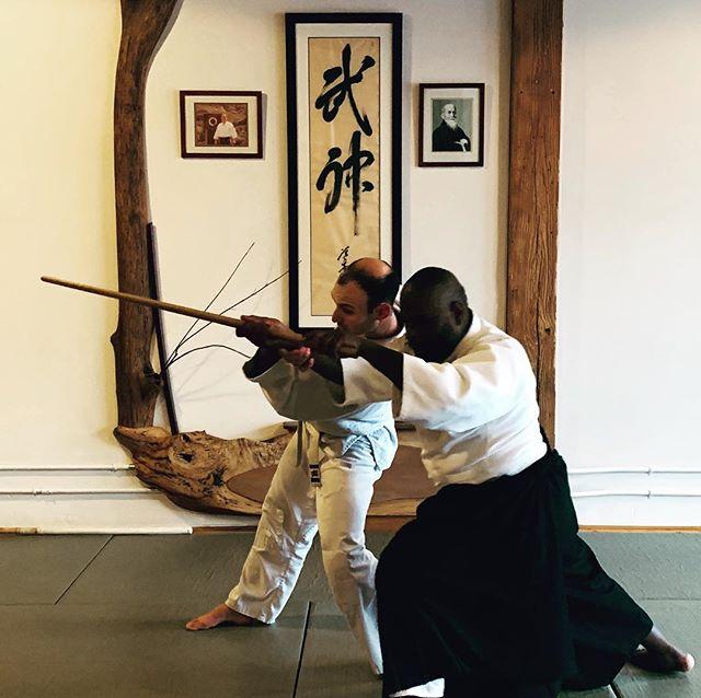 Keizan Murray Sensei, 2019 Kangeiko..jpg