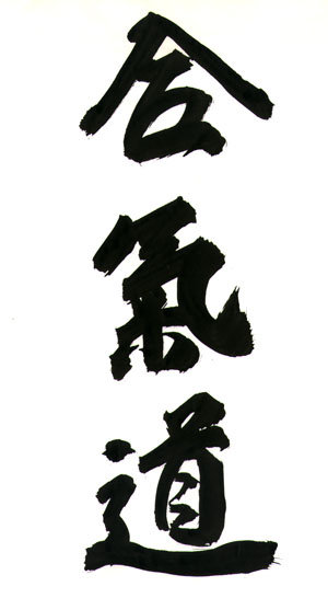 AIKIDO_TOYODA.jpg