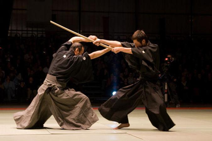 SHINBUKAN2.jpg