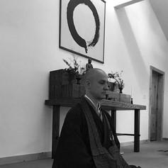 Korinji Rinzai Zen Community