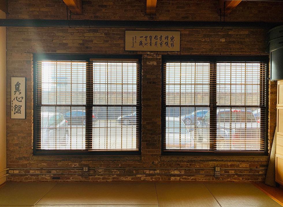 SHINJINKAI_WINDOWS_edited.jpg