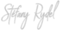 STEFANY-RYDEL_edited_edited_edited_edite