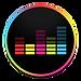 Deezer-Round-Color-JasonZigrino.png