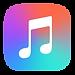 musique téléchargement.png