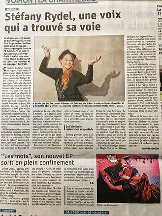Article Stéfany Dauphiné 101120.jpg