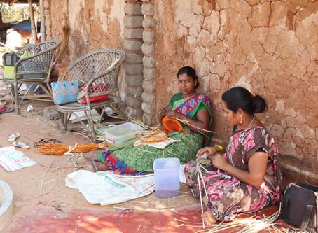 Women's empowerment - The key to sustainability?
