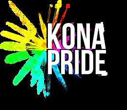 KONA PRIDE logo 8.23.18.png