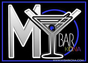 my-bar-kona-hawaii.jpg