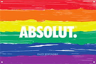 Absolut Rainbow.jpg