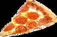 Pizza-Slice-PNG-Image.png