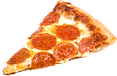 Pizza-Slice-PNG-Image.png
