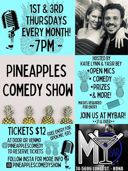 pineapple comedy.jpg