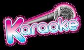 karaoké-png-6.png