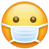 face-with-medical-mask_1f637.png