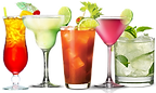 Cocktail-Free-PNG-Image.png