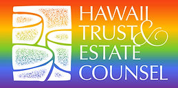 Hawaii trust and Estate Counsel_Logo pride rainbow background.jpg