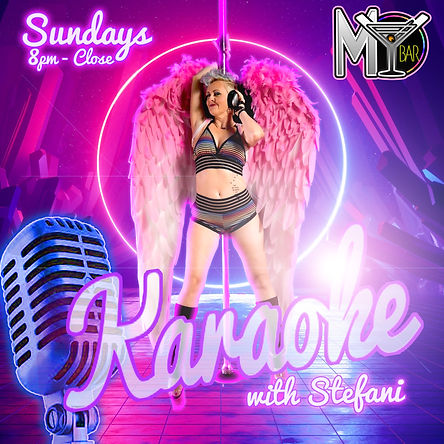 Karaoke_Square Stefani.jpg