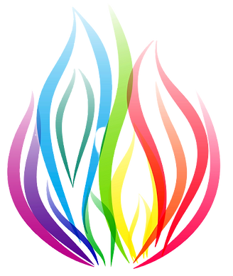 rainbowflame-removebg-preview (1).png