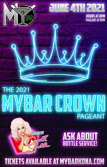 MyBarCrownPageant_Tabloid.jpg