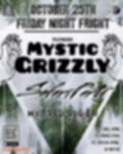 mystic grizz.jpg