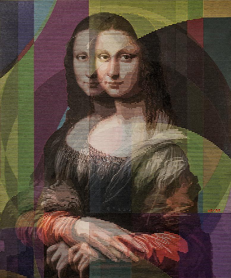 mona.lisa.19SEPMONV3.1.jpg