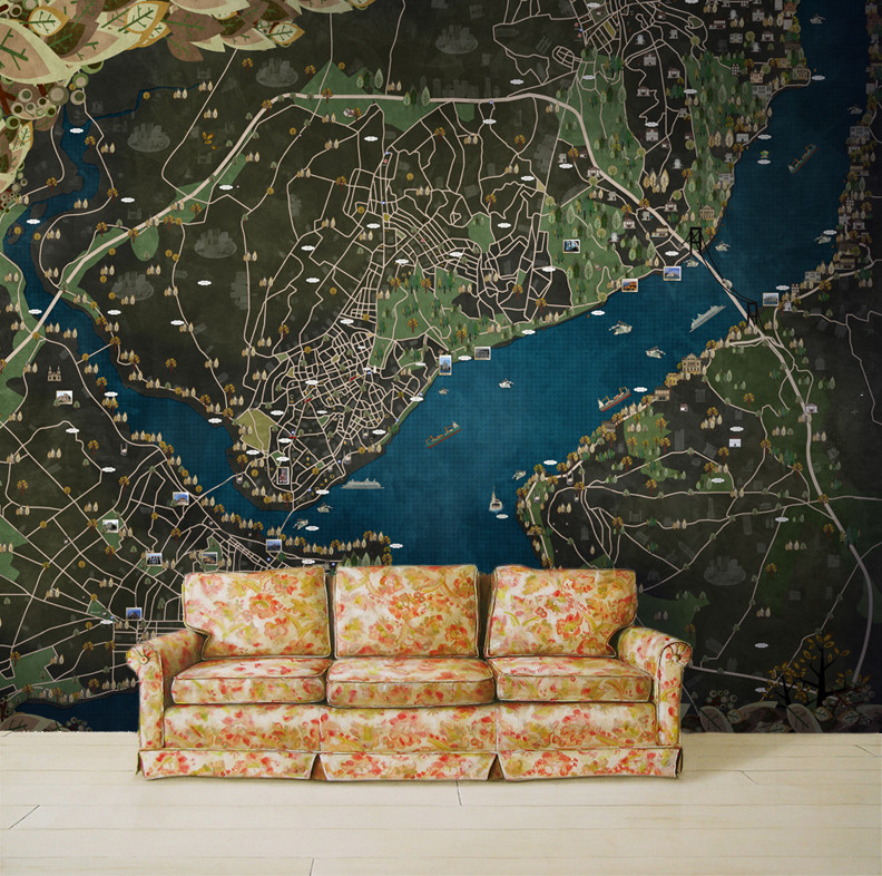 couch_istanbulmap.jpg