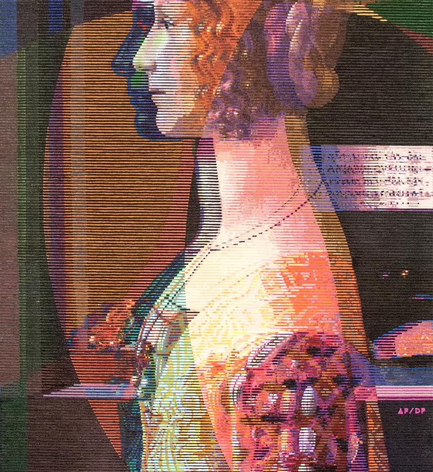 Giovanna.V1(19SEPGIOV1).jpg