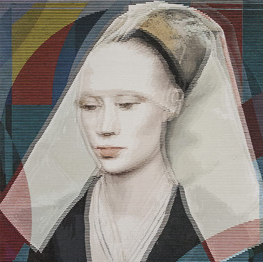 portrait.of.a.lady.weyden.V1.(19SEP.LAWE