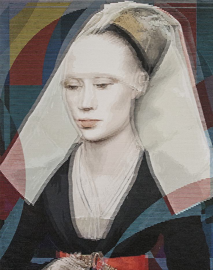 portrait.of.a.lady.weyden.V1.(19SEP.LAWE
