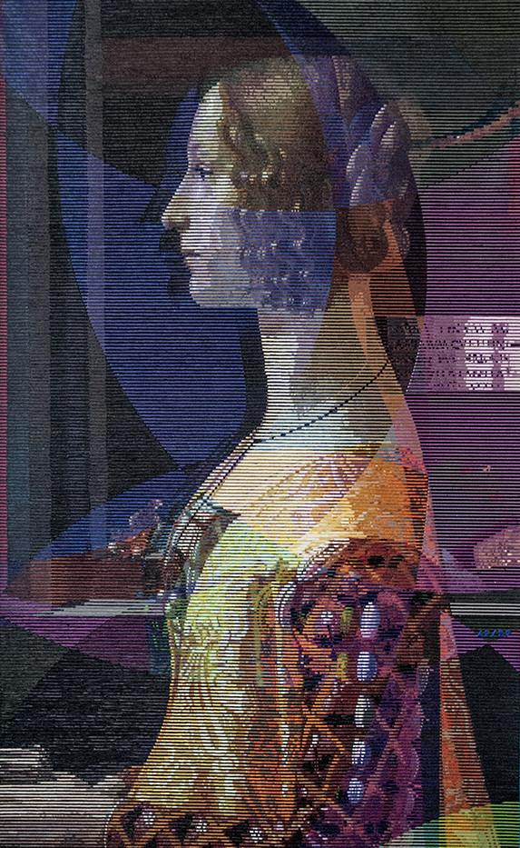 Giovanna.V3.19SEPGIOV3.jpg