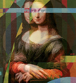 mona.lisa_edited.jpg