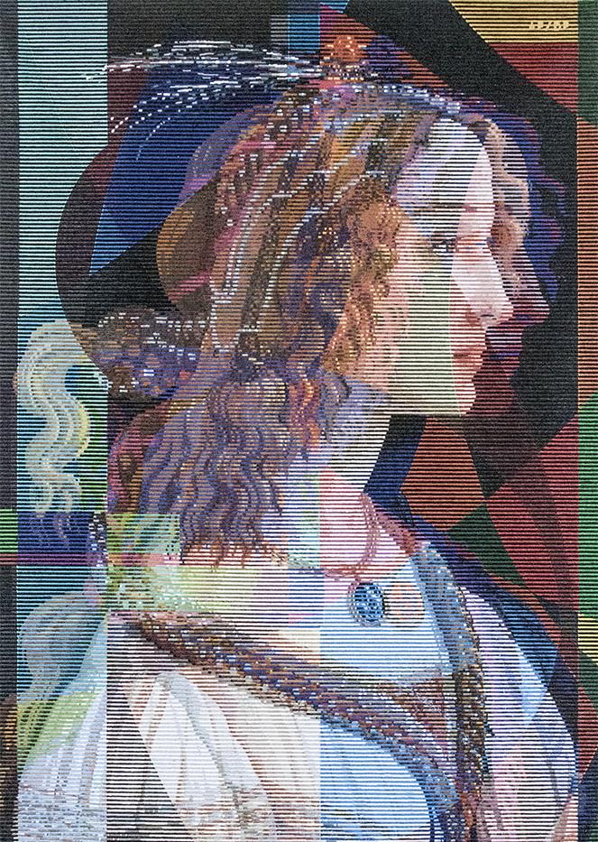 portrait.of.a.lady.boticelli.V1(19NOV.PO