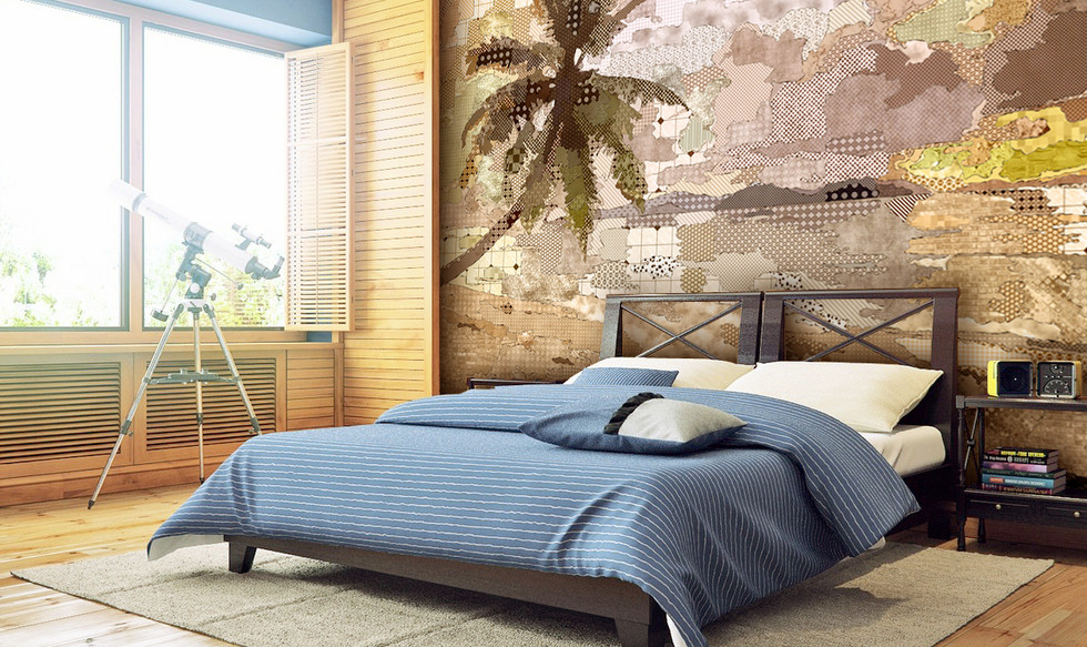 bedroom-seychelles.jpg